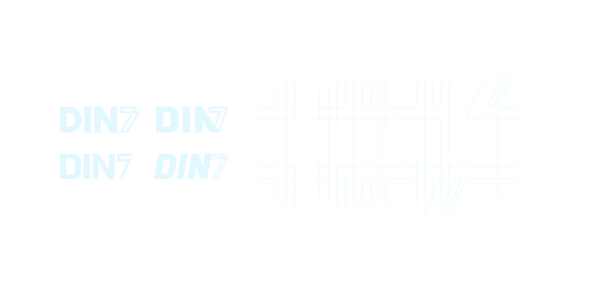 logo_lines.png