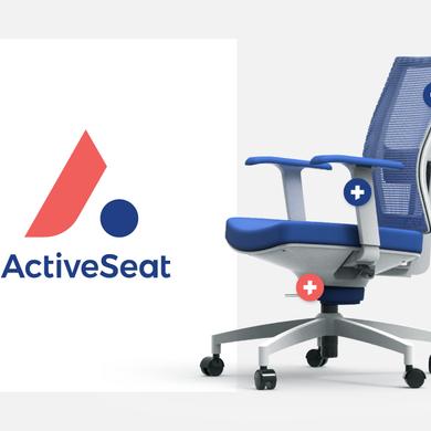 ActiveSeat