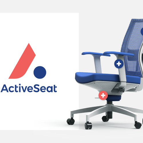 ActiveSeat