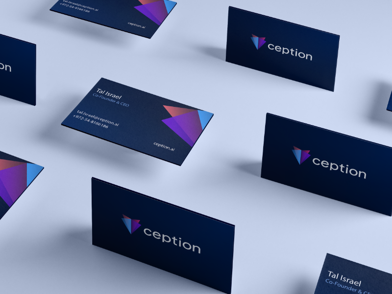 Ception_BusinessCard.png