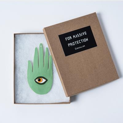Porceline_green_box.png