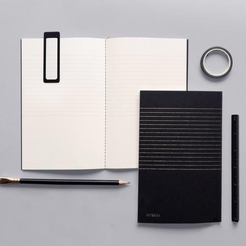 kariniti_notebook.jpg