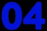 04 - Design