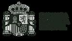 offf2018_logo_spain.png