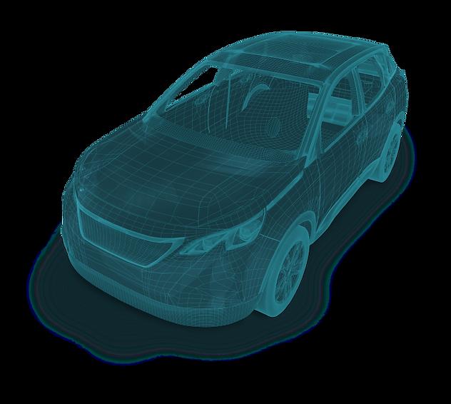 C2A_Car.png