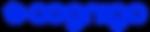 cognigo_logo1.png