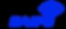 saips_logo.png