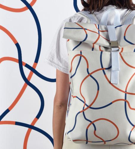 line bag.jpg