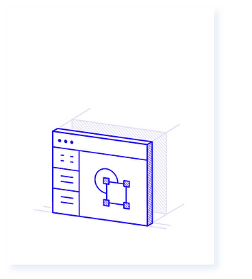 Asset 5icon2.png