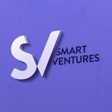 Smart Ventures