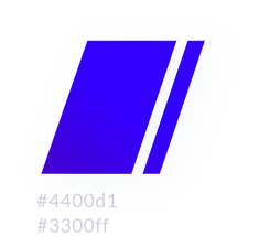 Asset 12icon3.png