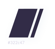 Asset 15icon3.png
