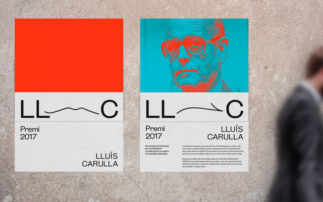 05_crowd_project_lluis carulla_H.jpg