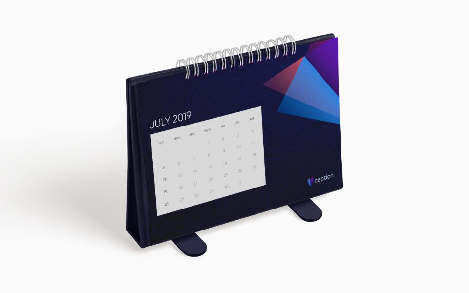 Ception_Calendar.png
