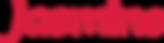 logo Jasmine 2017_pant206C.png