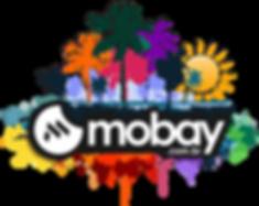 Mobay.png