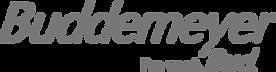 buddemeyer-logo.png