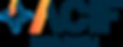 Acif - Logo (3).png