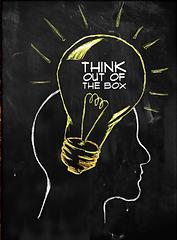 חושבים מחוץ לקופסא.PNG