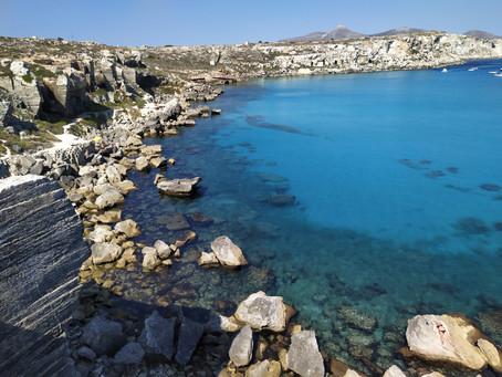 Сердце острова Сицилия