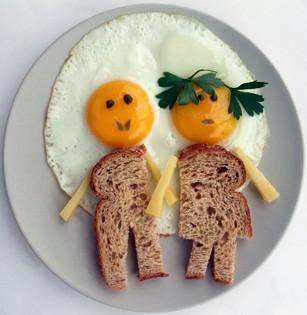 http://www.funnyfoodart.com/wp-content/uploads/2011/12/cde186655836880b961b23fca09716e1.jpeg