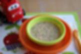 patatesli somon püresi