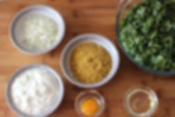 8 aylık bebekler için ek gıda semizotu çorbası