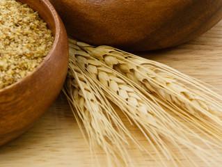Buğday Ruşeyminin Faydaları