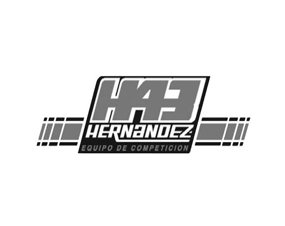 h43team