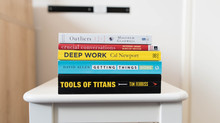 How To Organize Your Life To Write A Book