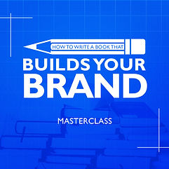 finalBuld your brand.jpg
