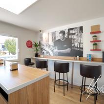 Usuel Design - Ouest Boissons-IMG_4284-E