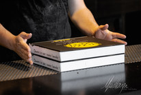 Usuel Design - Pizza Rhuys - Rénovation