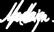logo-UsuelDesign_blanc.png