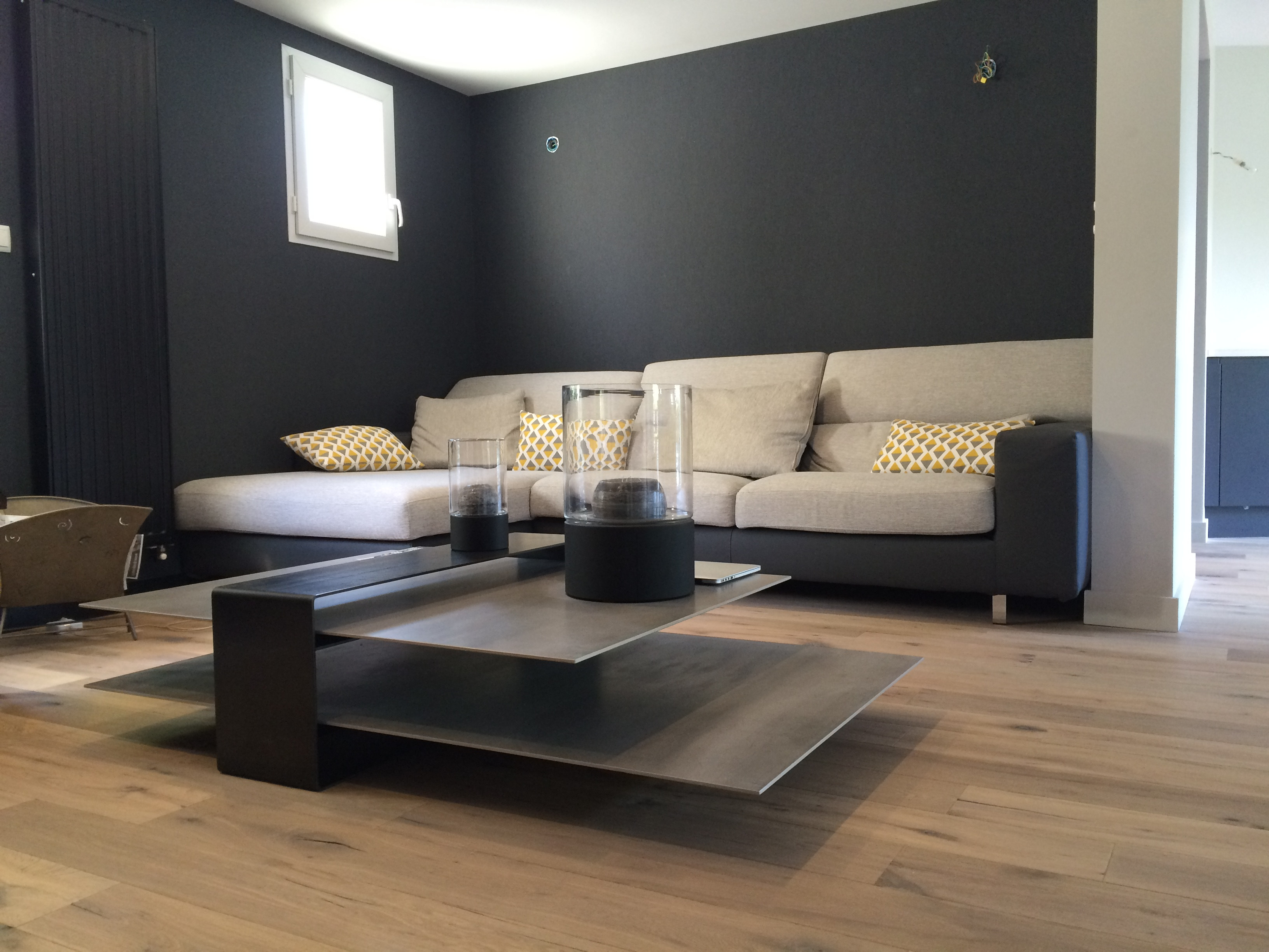 usueldesign architecte d 39 interieur vannes accueil r novation. Black Bedroom Furniture Sets. Home Design Ideas
