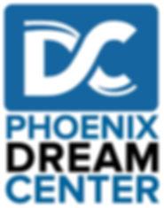 PDCNewsletterLogo11-2016.jpg