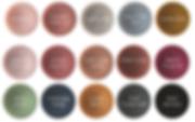 2020 Color Line image.PNG