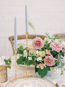 Asterisk Denver Tablescapes-105.jpg