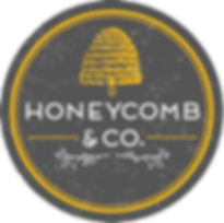 Honeycomb Logo.png