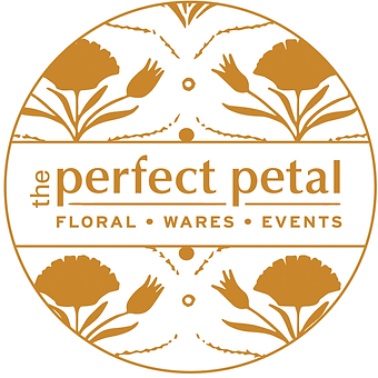 Perfect petal logo.png