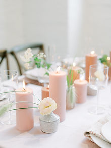 Asterisk Denver Tablescapes-130.jpg