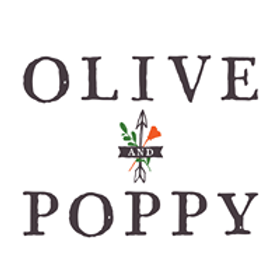 Olive and Poppy Logo.png