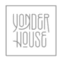 Yonder logo.png
