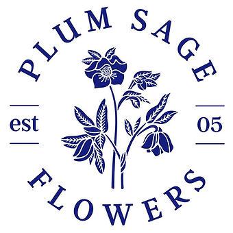 Plum Sage logo.jpg
