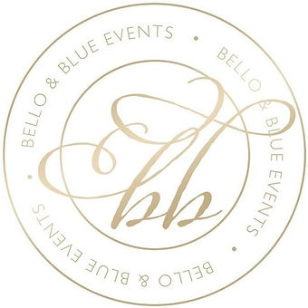Bello and Blue logo.jpg