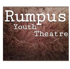 Rumpus Youth.jpg