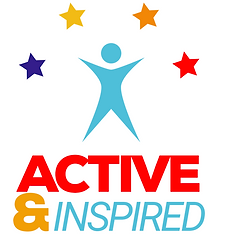 active-and-inspired-logo.png