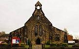 St Andrews.jpg