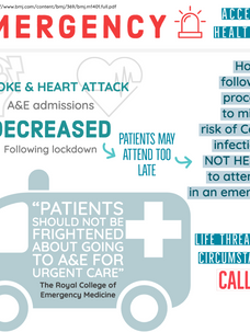 Accessing healthcare_ emergencies copy 1