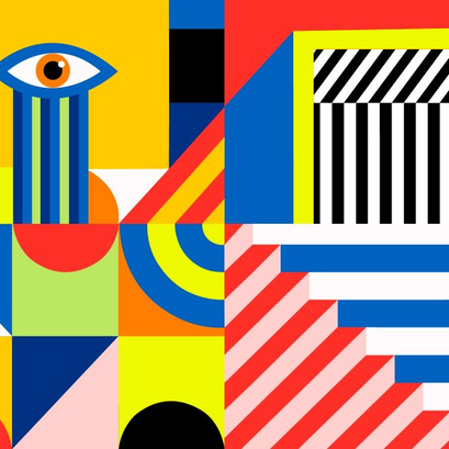 Ultimate Guide To The 7 Principles Of Design